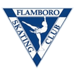 Flamboro Skating Club